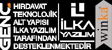 YENİB-Cop.png